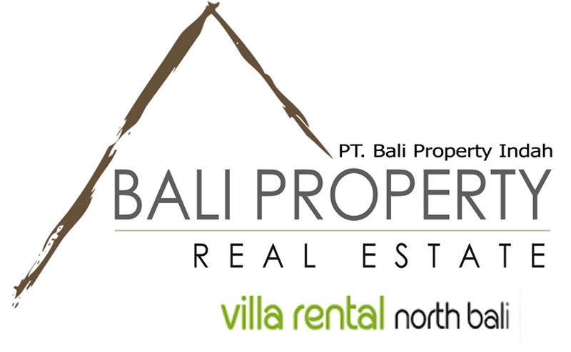 villa rental north bali