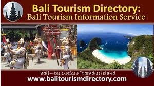Bali to Reopen Tourism