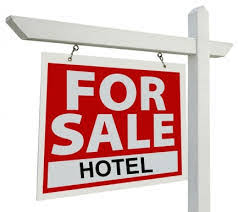 Hotels for Sale Bali